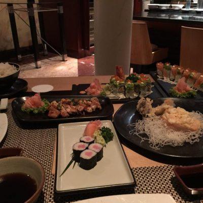 Hagi Restaurant